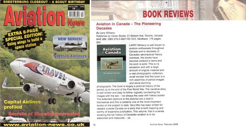 aviationnews_2009feb_composite_12802
