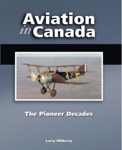 Pioneer Decades - cover