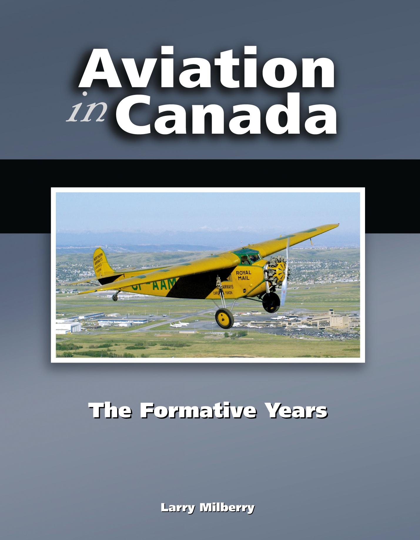 Postwar Adverts Canav Books Blog Aircraft Wiring Order Vol 2 Online
