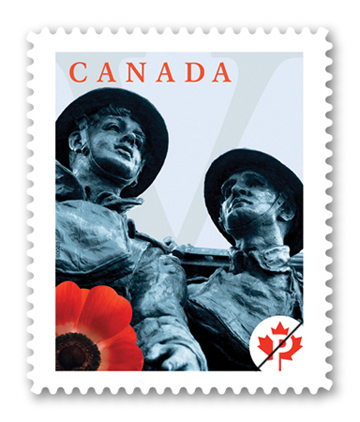 2009_Lest_We_Forget_Stamp
