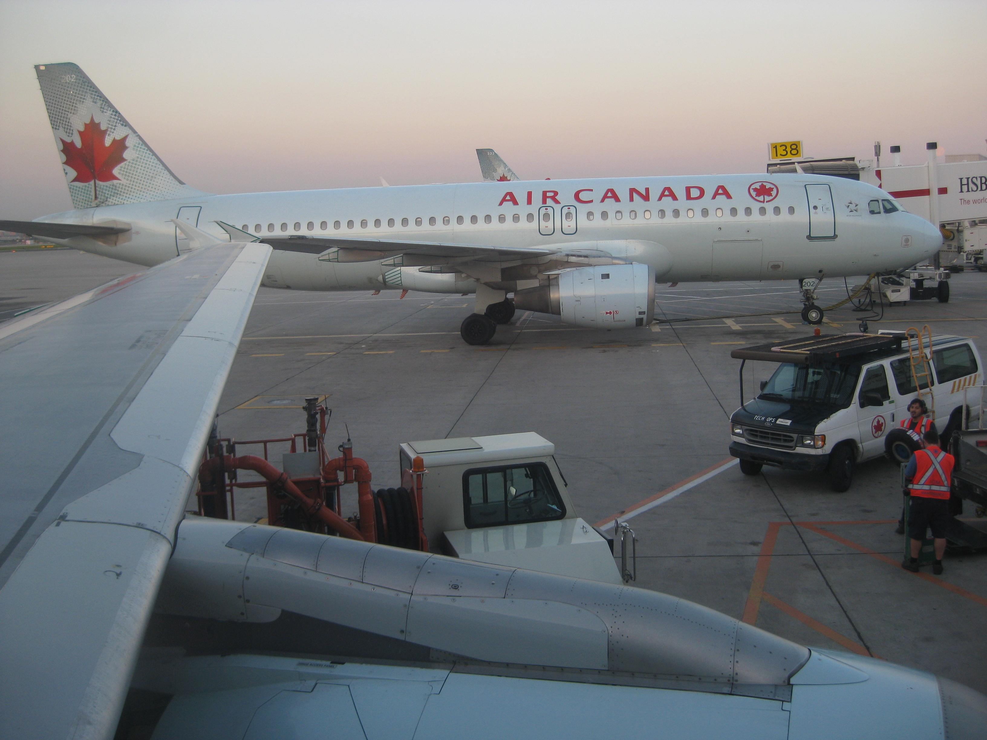 Air Express Travels And Tours Llc Abu Dhabi