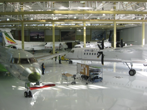 canadian aerospace companys woes - 595×335
