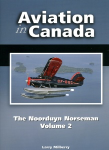 Norseman Vol. 2 cover