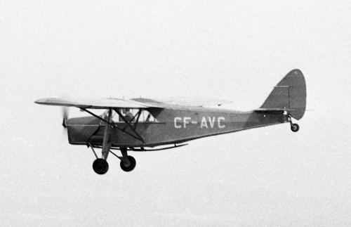 Wegg 3 CF-AVC Puss Moth-3  Wegg Col