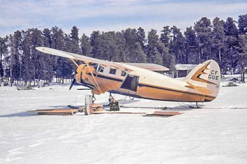 CF-GUE -5 db9017_LR