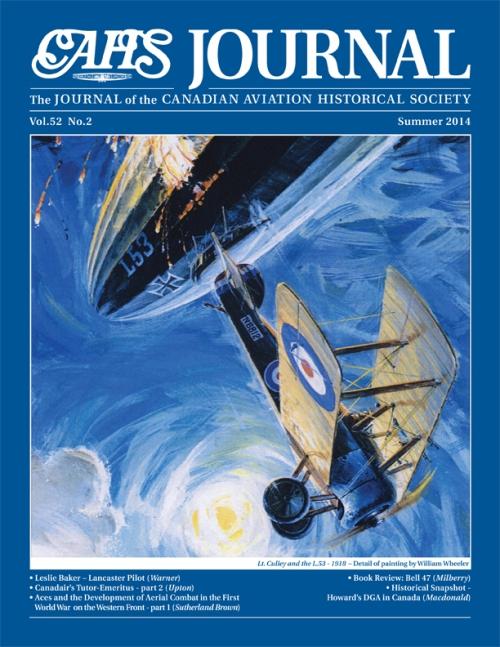 3 CAHS Journal