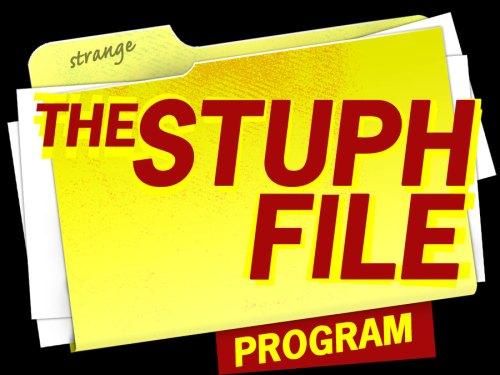 stuph_file_logo