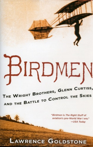 Birdmen_cover