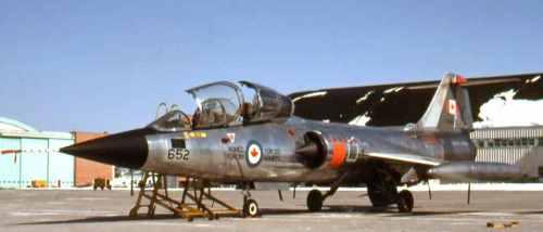 CF-104_10