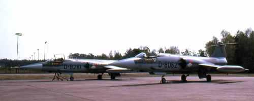 CF-104_15