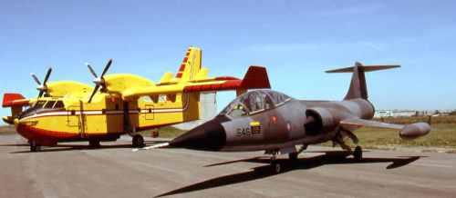 CF-104_16