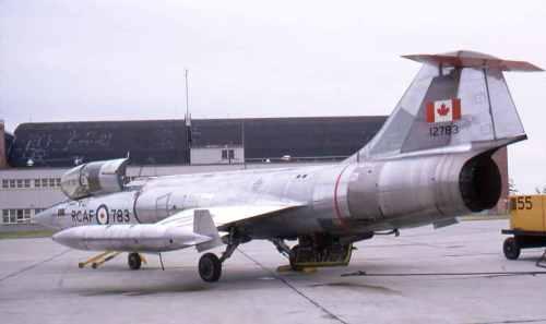 CF-104_2