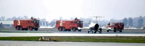 CF-104_4