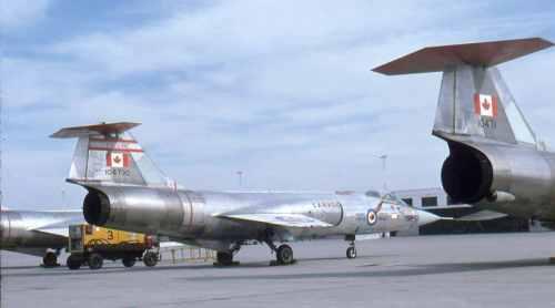 CF-104_5