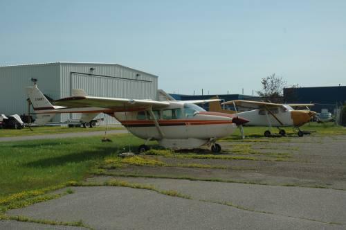 Blog 13 NW Ontario DSC_3901
