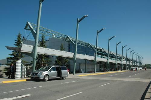 Blog 1A NW Ontario DSC_3837