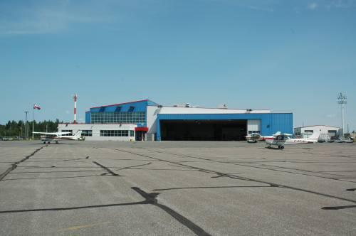 Blog 7 NW Ontario DSC_3878