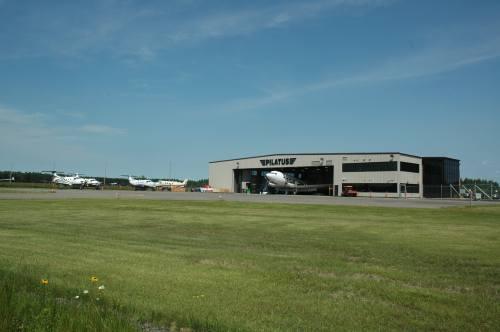 Blog 8 NW Ontario DSC_3879