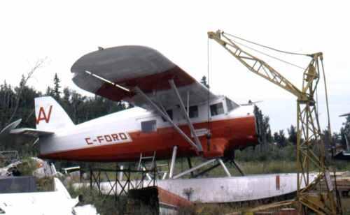 Photo 58 CF-DRD at Kuby's (1)