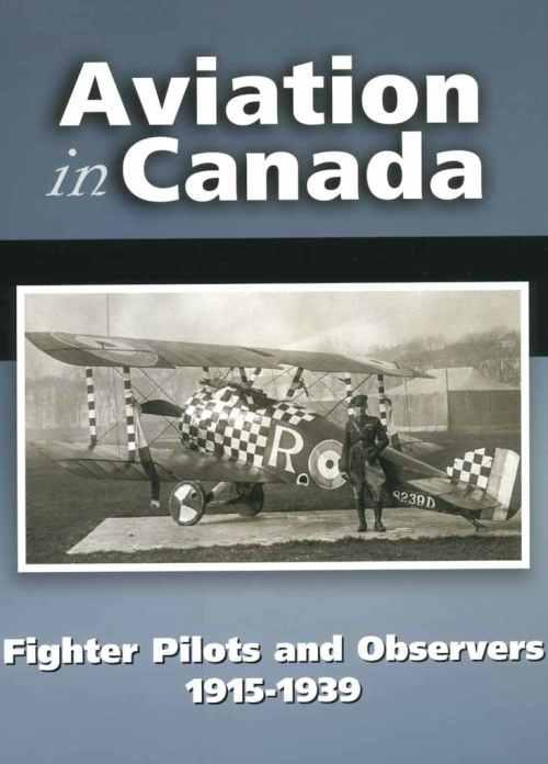 1 Blog Fighter Pilots Vol.8 August 2018