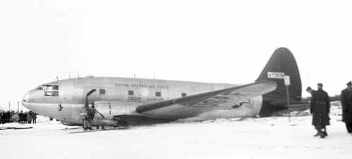 Corness Blog_11 C-46 accident