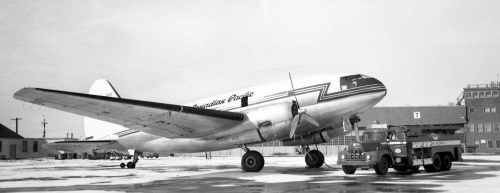 Corness Blog_12 C-46 252 CF-CZH