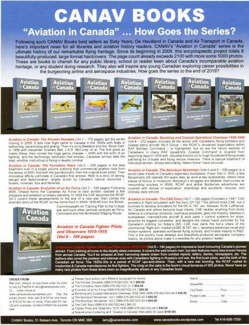 blog 17 jpg format