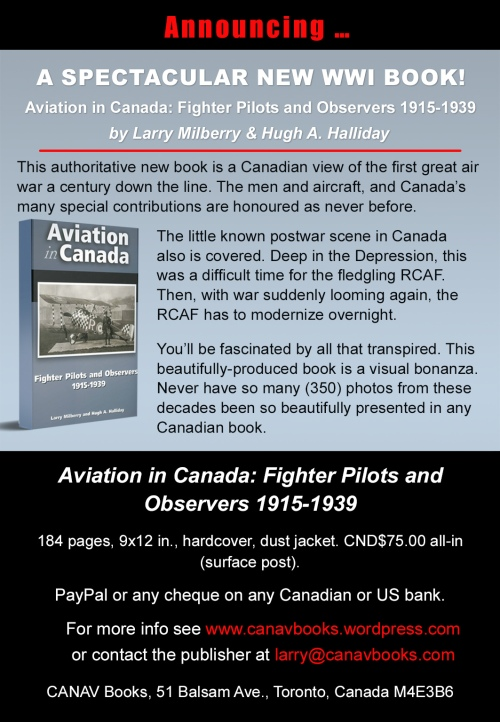 blog 4 flypast advert fpo 1-2019 130mmx90mm
