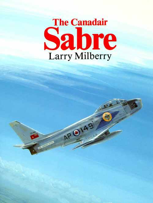 blog 6 canadair sabre