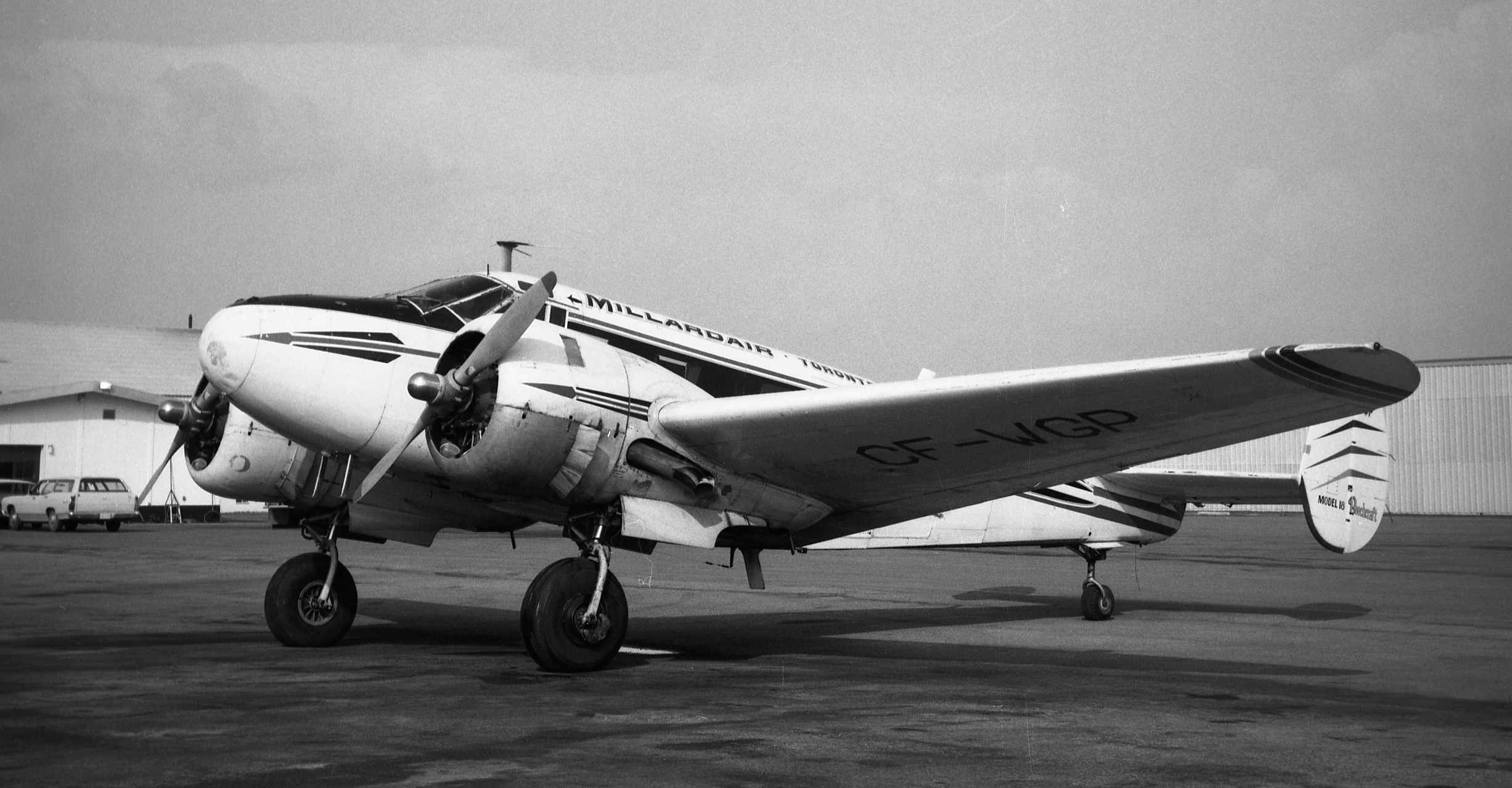 Blog 19 Turner Beech 18 CF-WGP