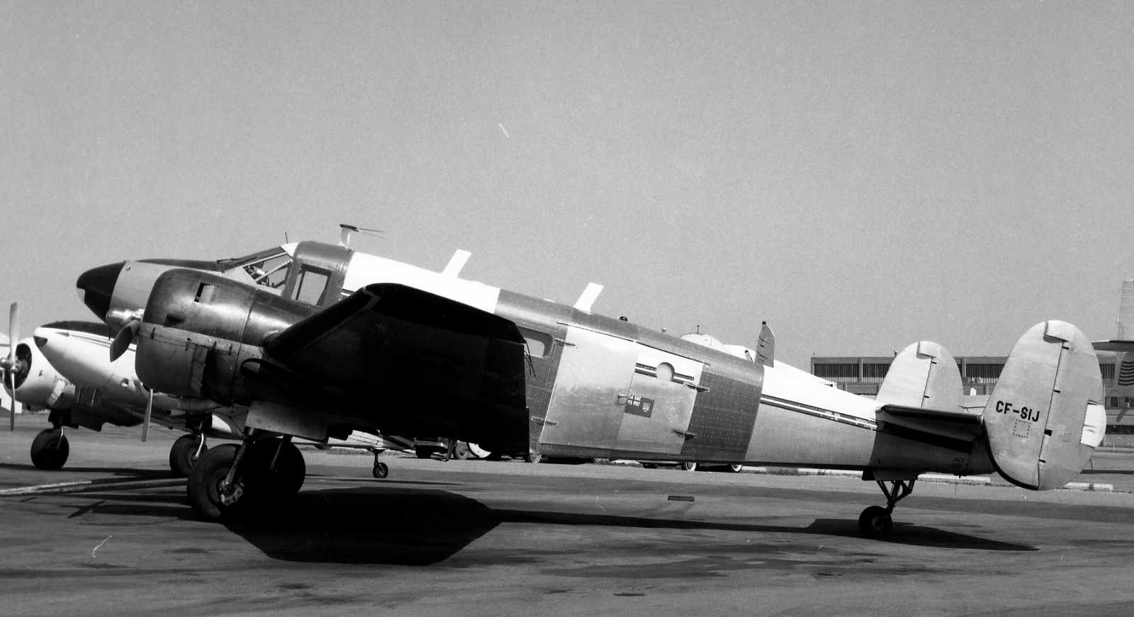 Blog 20 Turner Beech 18 CF-SIJ