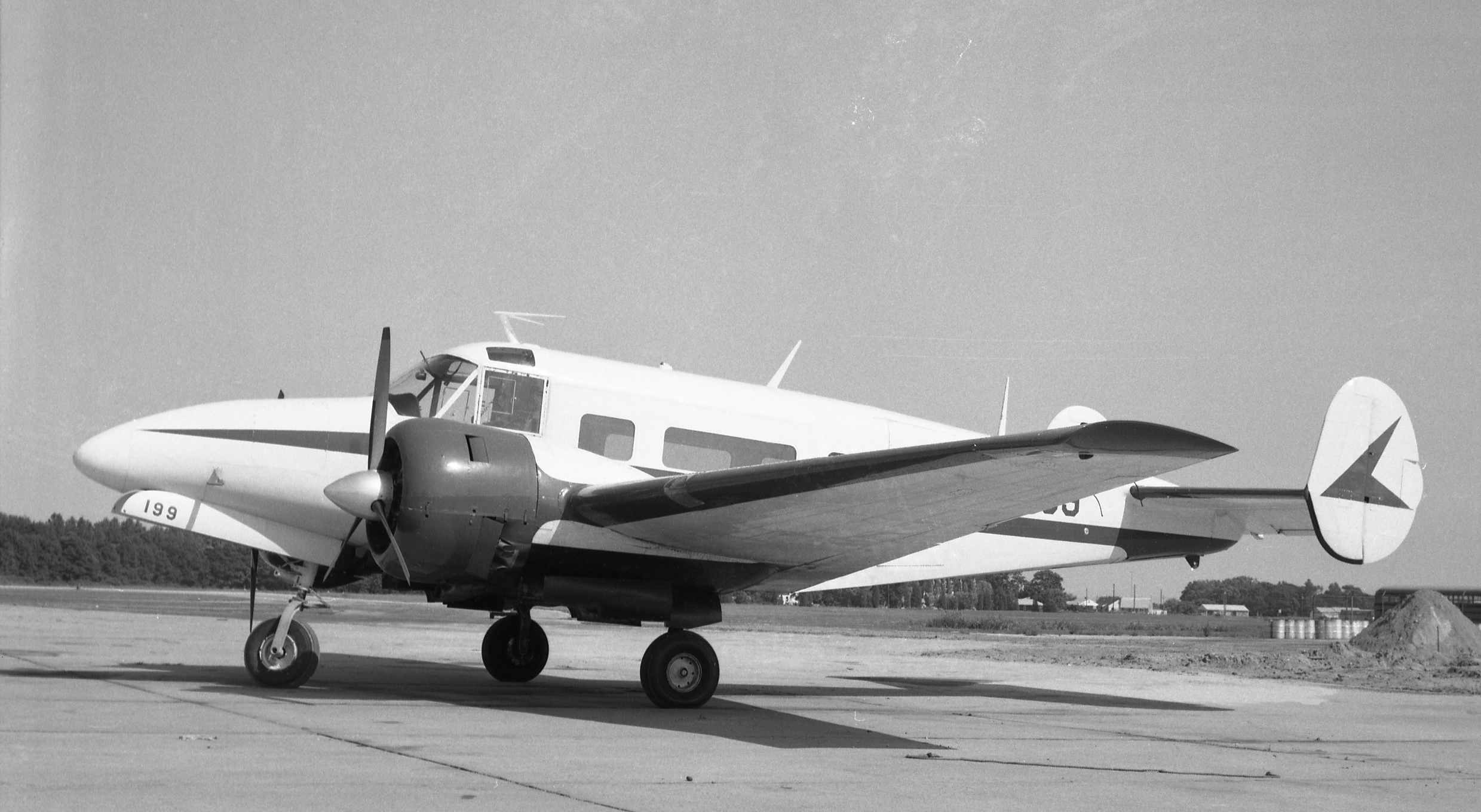 Blog 22 Turner Beech 18 N