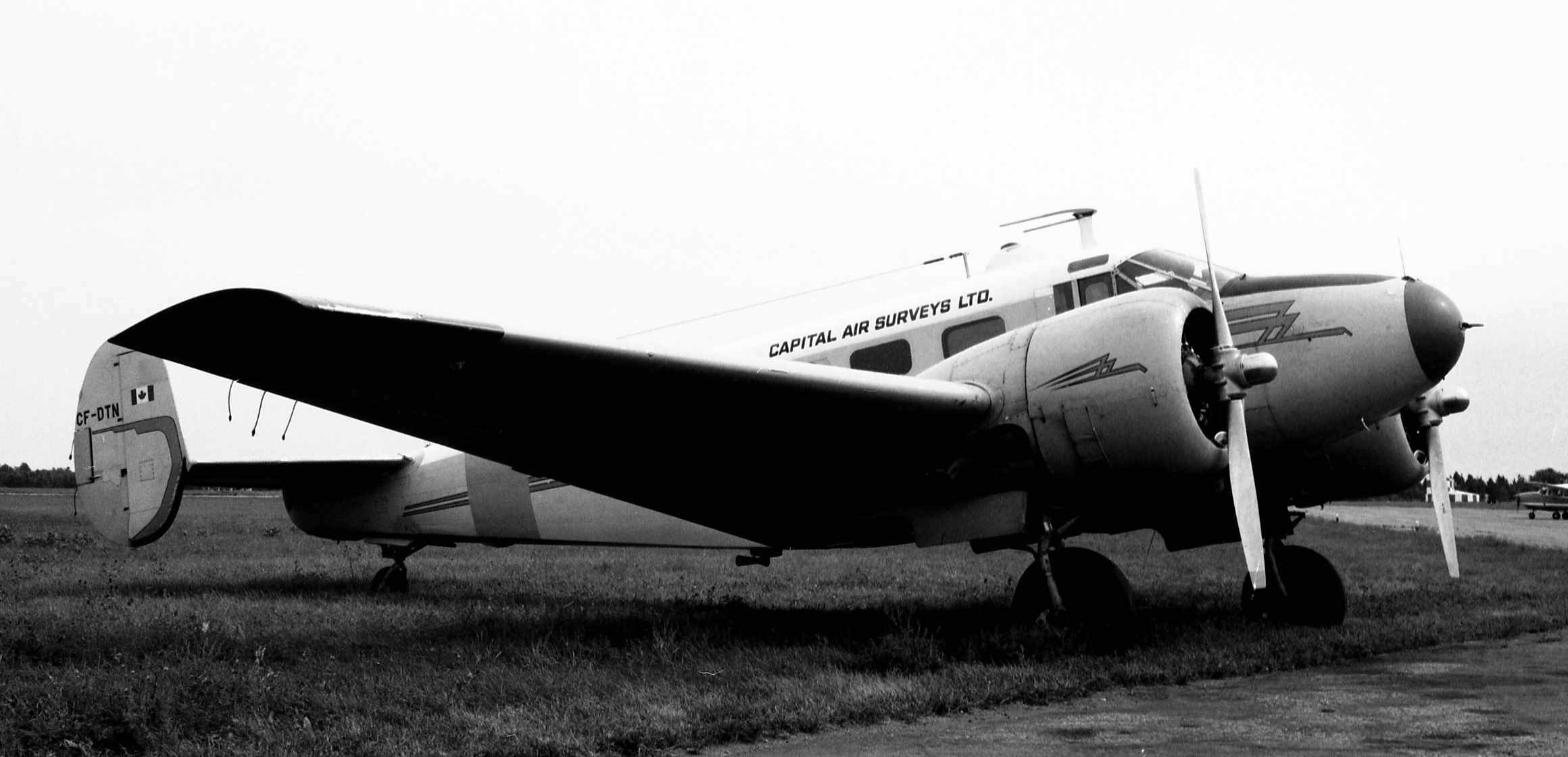 Blog 25 Turner Beech 18 CF-DTN