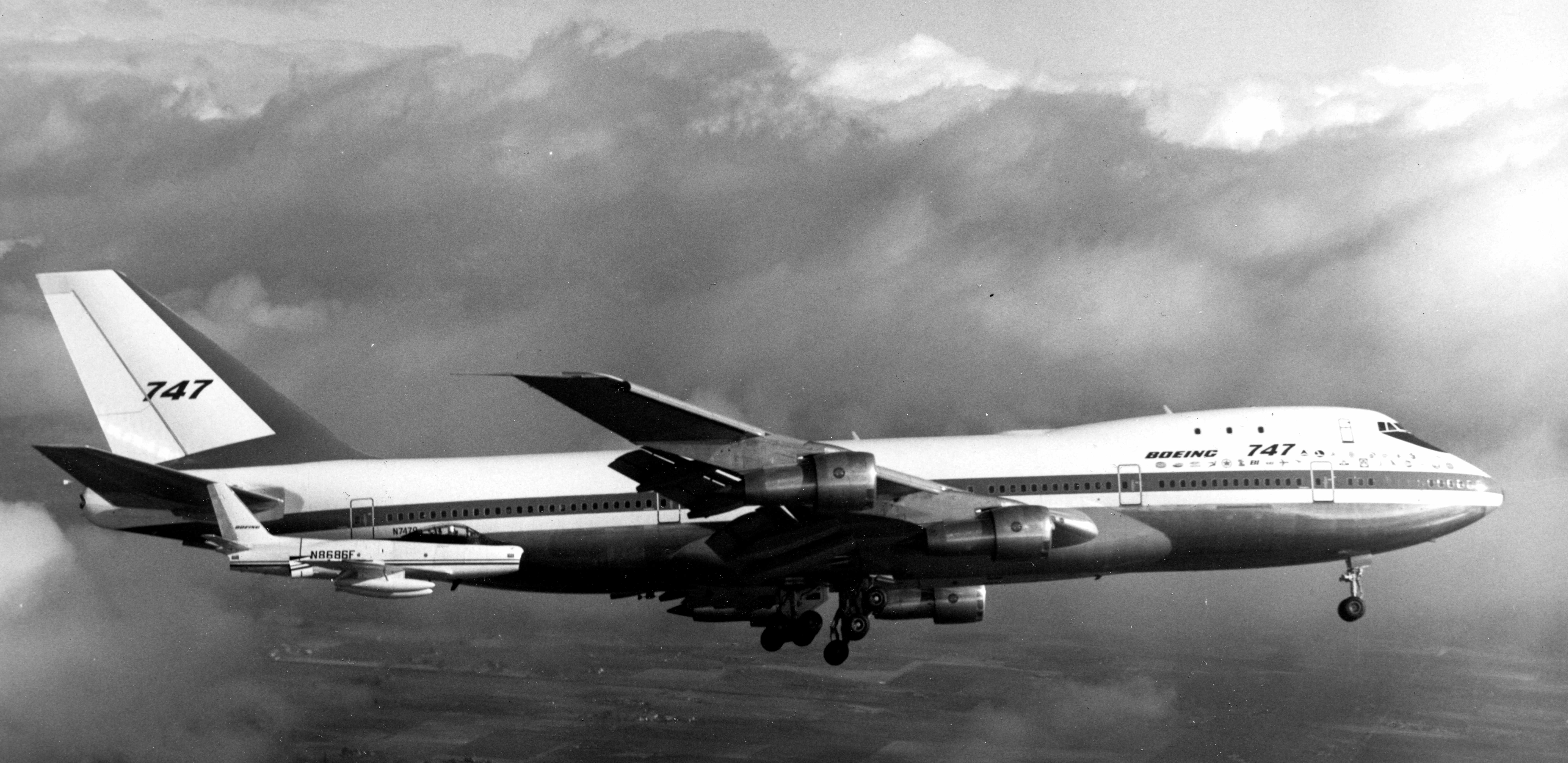 Blog 30 Sabre + 747 (1)