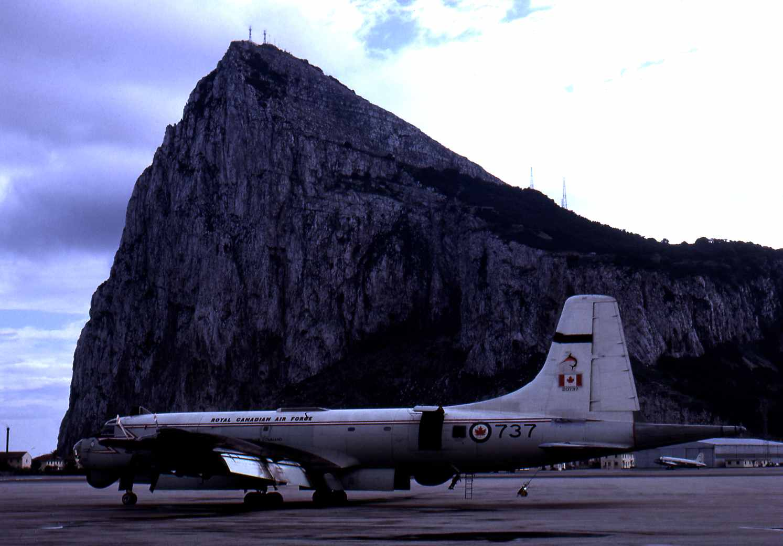 1 Blog Gibraltar Argus 737