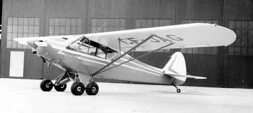 BLOG Al Martin 38A