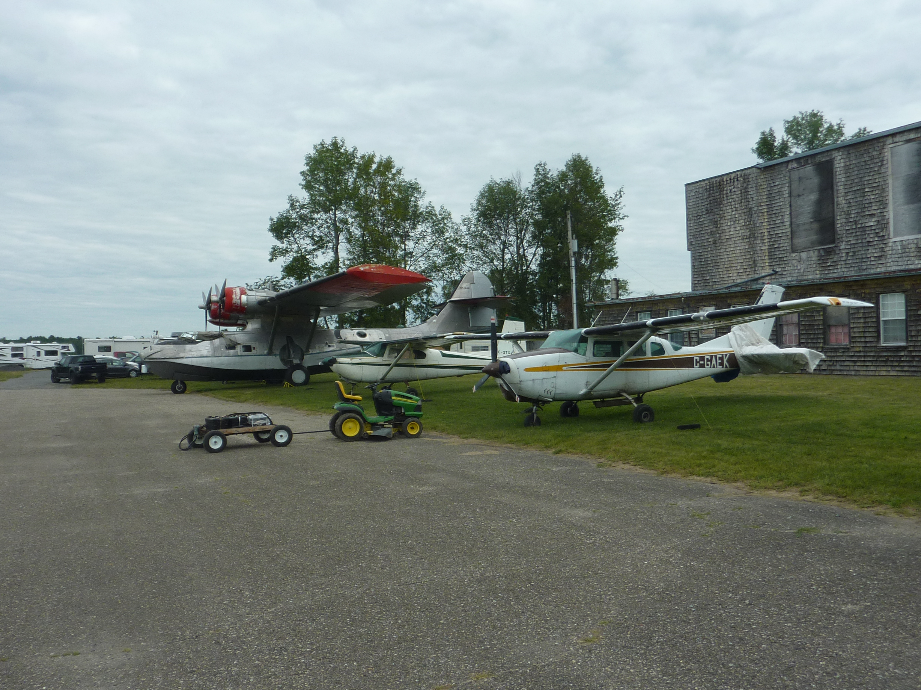 BLOG Gananoque 3