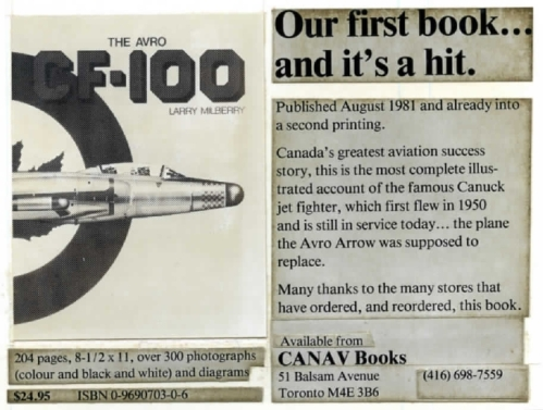 CANAV History 13_page-0001